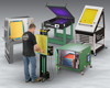 Screen Printing Prepress System